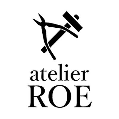 手作りの結婚指輪や婚約指輪なら 神戸の atelier ROE(ロエ)